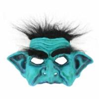 Seasons Style AA Mask