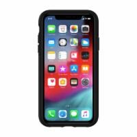 Incipio DualPro Phone Case Protector - Black