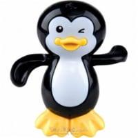 playgo 1902 Speedy Swimming Penguin
