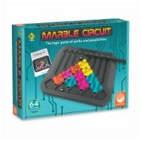 MindWare Marble Circuit - 1 ct