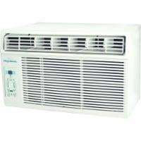 Keystone Energy Star 5000 BTU Window Mounted Air Conditioner with Remote Control - 1 ct