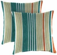 Jordan Manufacturing Toss Pillow - Bacall Sonoma