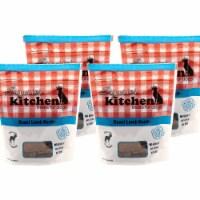 Superior Kitchen 192959810264 5 oz Roast Lamb Recipe Dog Treats - Pack of 4