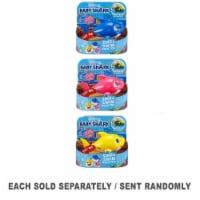 Zuru Pinkfong Baby Shark Sing & Swim Bath Toy - Assorted - 1 ct