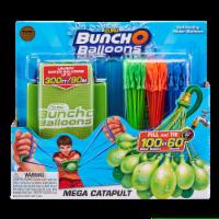 Zuru BunchO Balloons Mega Catapult