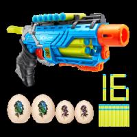 Zuru X-Shot Dino Attack Dart Gun