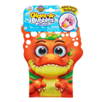Zuru Glove-A-Bubbles