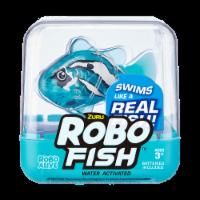 Zuru Robo Fish Water Toy - Assorted - 1 ct