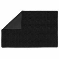Roll-Play Board Game Mat, 2' x 3' - 1 each