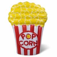 5.75' Popcorn Pool Float
