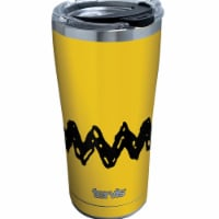Peanuts 802488 Peanuts Charlie Brown Tervis Tumbler Travel Mug - 20 oz