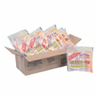 Great Northern Popcorn Case (12) of 2.5 Ounce Popcorn Portion Packs - 1 unit
