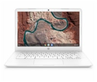 HP Chromebook 14-DB0030NR