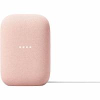 Google Nest GA01587US Audio Smart Speaker - Sand - 1