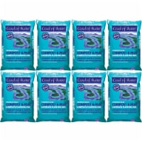Coast of Maine Compost and Peat Organic Plant Mix, 1 Cubic Foot (8 Pack) - 1 Piece