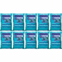 Coast of Maine Compost and Peat Organic Plant Mix, 1 Cubic Foot (10 Pack) - 1 Piece
