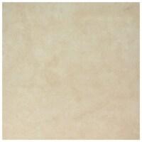Achim Nexus Peel & Stick Vinyl Floor Tile, Carrera Marble, 100Pk - 1 Piece