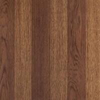 Achim Home Furnishings Nexus Peel & Stick Vinyl Floor Tile, Medium Oak, 100 Pack - 1 Piece
