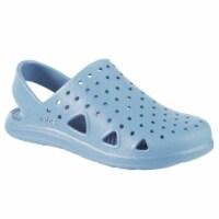 Totes Kid's Splash & Play Clogs - Gray