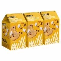 Milk Bar Cookies Cornflake Chocolate Chip Marshmallow - 3 Pack - 6.5oz / 3pk