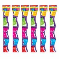 Bright Books Terrific Trimmers®, 39 Feet Per Pack, 6 Packs - 1