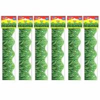 Grass Terrific Trimmers®, 39 Feet Per Pack, 6 Packs - 1