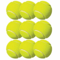 Champion Sports CHSTB3-3 Tennis Balls - Pack of 3