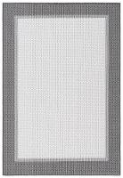 Safavieh Martha Stewart Courtyard Indoor Outdoor Area Rug - Ivory/Charcoal - 5.42 x 7.58 ft