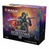 Magic® the Gathering Horizons II Bundle Box - 1 ct