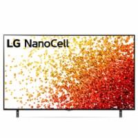 LG 55NANO90UP NANO90 55 inch 4K Smart NanoCell TV - 1