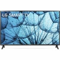 LG 32LM577 32 inch HDR HD Smart LED TV - 1