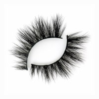 BFF (Best Friend Forever)  Lashes - 1 unit