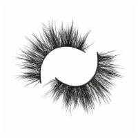 A Touch of Heaven  Lashes - 1 unit