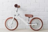 iimo 12  Balance Bike (Kick Bike) - 1