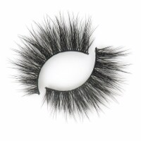WOW! (Woman of Worth)  Lashes - 1 unit