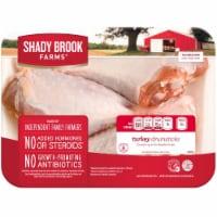Shady Brook Farms Fresh Turkey Drumsticks