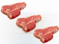 Beef Select Tri-Tip Roast Value Pack (About 2 per Pack) - $4.29/lb
