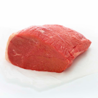 Beef Choice Eye of Round Roast (1 Roast)