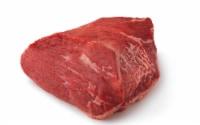 Beef Choice Bottom Round Rump Roast (1 Roast)