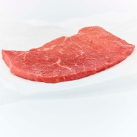 Beef Choice Top Round Steak Value Pack (About 4 Steaks per Pack)