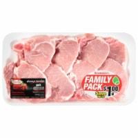 Beef Choice Boneless Short Ribs (4 per Pack)