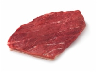 Beef Choice Whole Brisket Flat Whole (1 Brisket)