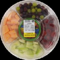 In-Store Cut Fruit Tray