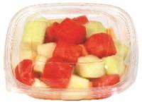 Cut Melon Variety