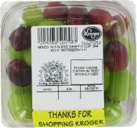 Grapes - Seedless - Large Fruit Cup