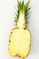 Pineapple - Halves