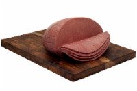 Private Selection™ Grab & Go  Choice Corn Beef