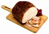 Grab & Go Roasted Chicken Breast