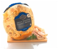 Private Selection™ Grab & Go  Oven Roasted Turkey Breast