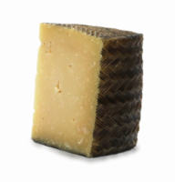 Murray's® Aged Manchego Cheese - $18.99/lb